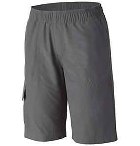 Boy's Five Oaks™ Short