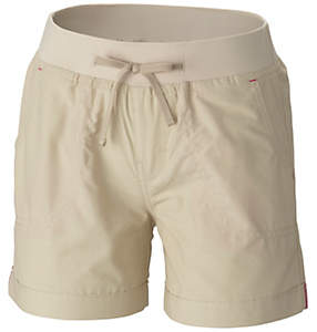 Girl's Five Oaks™ Short