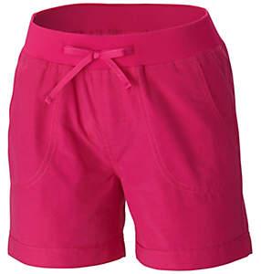 Girl's Five Oaks™ Short