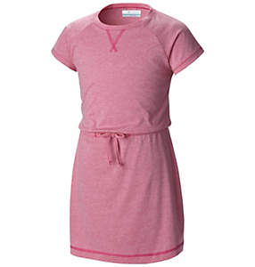 Girls Little Woods™ Dress