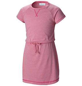 Girls Little Woods™ Dress