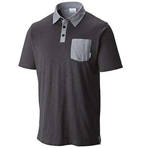 Men's Lookout Point™ Novelty Polo Shirt