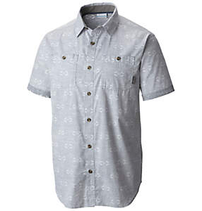 Men's Dyer Cove™ Short Sleeve Shirt