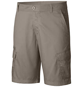 Men's Jetsetting™ Short