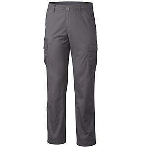 Men's Jetsetting™ Pant