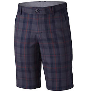 Men's Castlewood™ Short