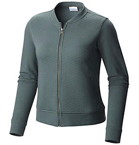 Women's Harper™ Jacket
