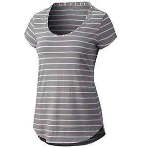 Women's All Who Wander™ Short Sleeve Shirt