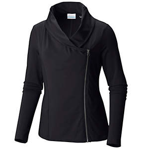 Women's Anytime Casual™ Zip Up