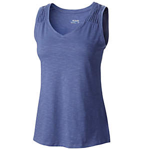 Women's Rocky Ridge™ II Tank Top
