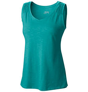 Women's Rocky Ridge™ II Tank - Plus Size
