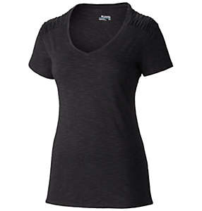 Women's Rocky Ridge™ IV Tee Shirt - Plus Size