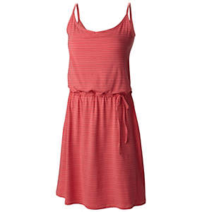 Women's Aria™ Dress