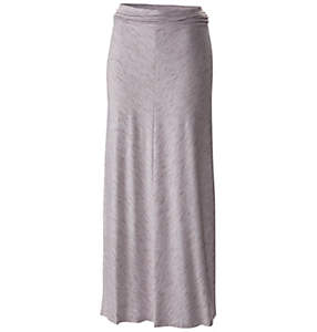 Women's Blurred Line™ Maxi Skirt