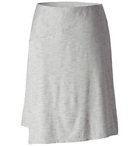 Women's Blurred Line™ Skirt