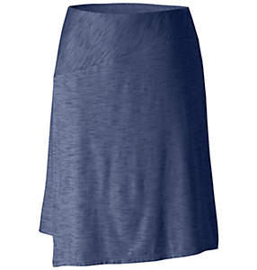 Women's Blurred Line™ Skirt
