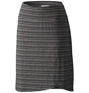Women's All Who Wander™ Skirt