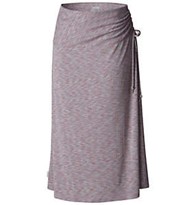 Women's OuterSpaced™ Skirt