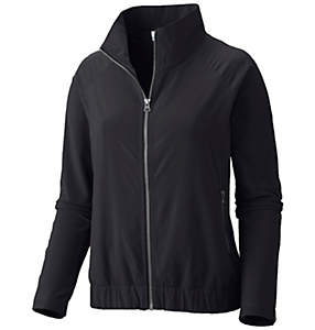 Manteau Departure Point™ pour femme