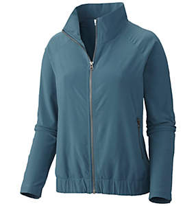 Women's Departure Point™ Jacket