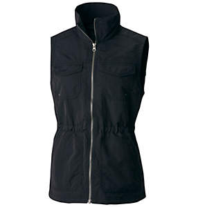Women's World Trekker™ Vest