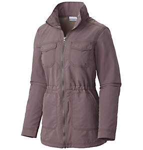 Women's World Trekker™ Jacket