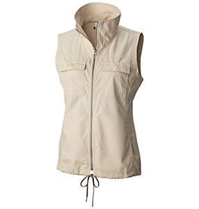 Women's Down the Path™ Vest