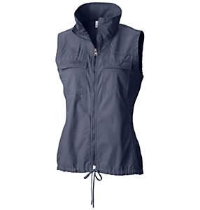 Women's Down the Path™ Vest