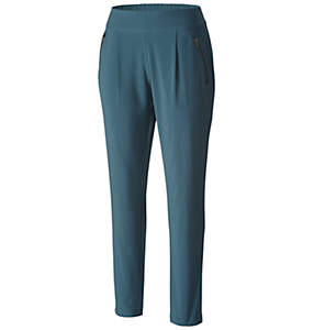 Women's Departure Point™ Pull On Pant