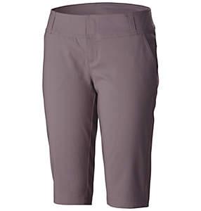 Women's Longitude™ Long Short