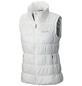Women's Vail Square™ Vest