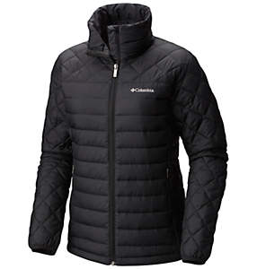Women's Blackbird™ Jacket