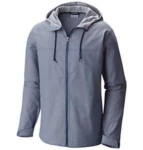 Men's Dyer Cove™ Jacket