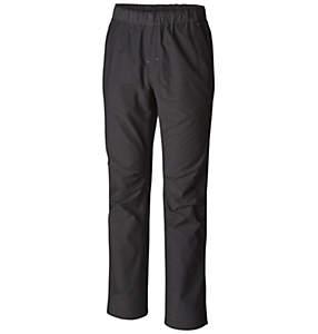 Men's Platte Point™ Pant