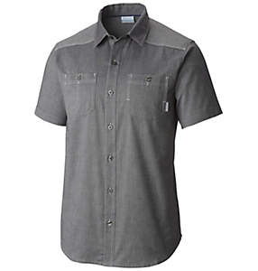 Men's Stirling Trail™ Short Sleeve Shirt
