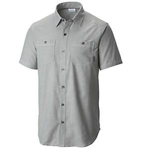Men's Stirling Trail™ Short Sleeve Shirt