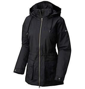 Women's Meadow Falls™ Jacket
