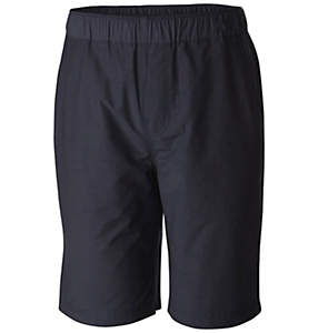 Men's Platte Point™ Short