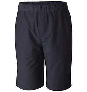 Men's Platte Point™ Short