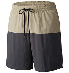 Men's Lakeside Leisure™ Short II