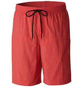 Short Lakeside Leisure™ II pour homme