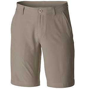 Men's Global Adventure™ III Short