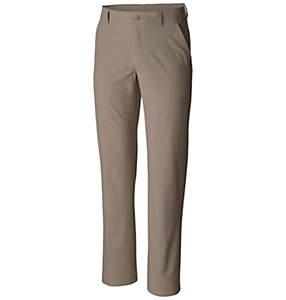 Men's Global Adventure™ III Pant