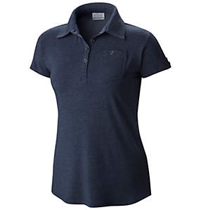 Women's Spring Drifter™ Polo Shirt
