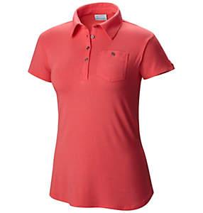 Women's Spring Drifter™ Polo Shirt