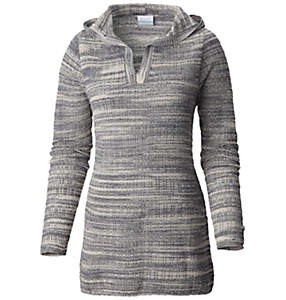 Peaceful Feelin™ Damen-Sweater