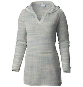 Women's Peaceful Feelin™ Sweater