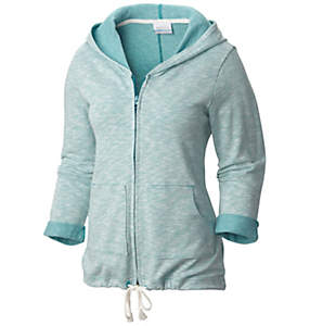 Women's Wear It Everywhere™ Hoodie