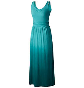 Women's Summer Breeze™ Maxi Dress