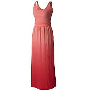 Women&-39-s Dresses on Sale : Columbia Sportswear